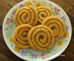 chakli recipe how to chakli mullu murukku chakli kitchenette