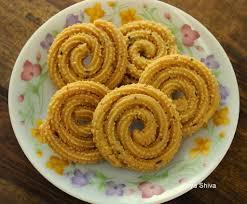 murukku recipe how to chakli mullu murukku chakli kitchenette