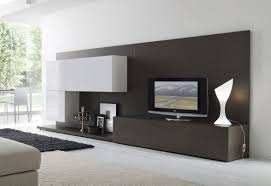 tv amusing tv units design in living room along with living 15