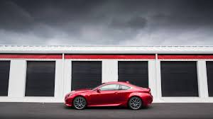 lexus cars 2015 2016 lexus rc 350 review stiff competition autoweek