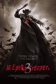 jeepers creepers 3 wikipedia