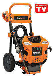 wall mount electric pressure washer 42 best best pressure washer images on pinterest pressure