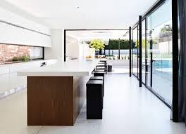 1960 u0027s brighton house design addicts platform australia u0027s most