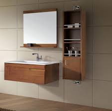 Cheap Vanity Cabinets For Bathrooms by Sinks Cheap Vanity Cabinets For Bathrooms Modern Bathroom Vanity