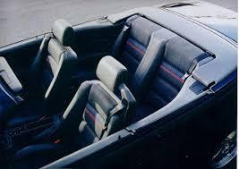 bmw e34 convertible tamerlane s thoughts majestic e34 bmw m5 convertible