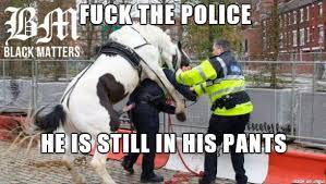 Fuck The Police Meme - fuck the police meme on imgur