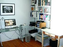 Office Desk Organization Tips Desk Organization Tips The Best Helpful Tips And Ideas For Quality