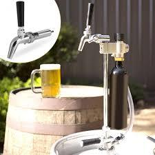 Flow Control Beer Faucet Online Get Cheap Faucet Beer Control Aliexpress Com Alibaba Group