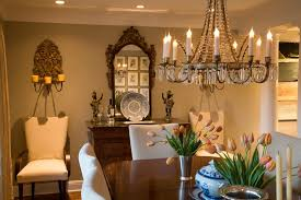 Dining Room Chandeliers Transitional Dining Room Chandeliers Transitional With Blue Seat Cushions Glass