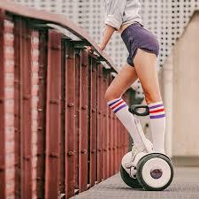 lexus hoverboard mashable xiaomi hoverboard mini self balancing 10 5