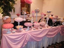 16 best paris themed sweet 16 party images on pinterest sweet 16