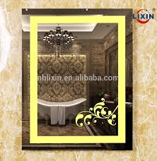full length lighted wall mirrors full length wall mirror full length wall mirror suppliers and