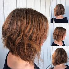 28 hottest a line bob haircuts you ll want to try in 2017