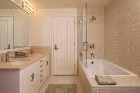 tile design ideas for bathrooms 20 small bathroom tile designs decorating ideas design trends