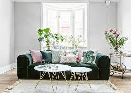 spotted interior design trends 2017 u2013 apero à paris