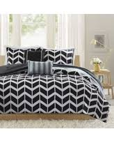 California King Black Comforter King Size Bedding Comforter Sets Sales U0026 Specials