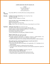 Corporate Resume Design Glamorous Rn Resume Example Cv Cover Letter New Grad Nursing