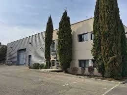 bureau virtuel aix marseille location entrepôt aix en provence 13290 960m2 id 251187