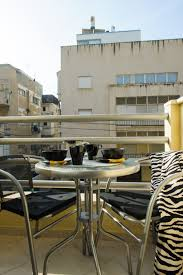 apartment with balcony apartments in tel aviv jaffa bright and sunny apartment with