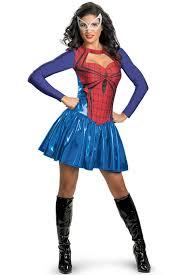 Pocahontas Halloween Costume Women 22 Cool Size Halloween Costumes