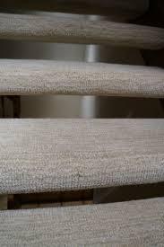 Glentown Oak Laminate Flooring Broadloom Carpet Installation Carpet Vidalondon