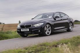 bmw gran coupe 4 series bmw 4 series gran coupe review price specs and 0 60 evo