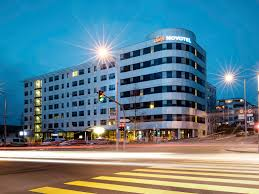 hotel in geneva novotel suites geneve aeroport