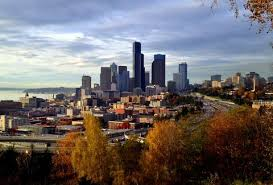 things to do in seattle this fall thrillist