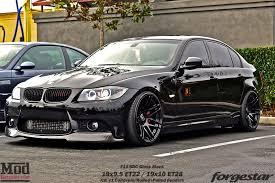 best for bmw 335i bmw 335i best car reviews cheapraybans2016 com