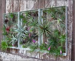 garden wall beautify your patio with garden wall art ideas youtube