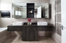 bathroom space saving ideas smart space saving ideas for a small bathroom creativ kitchens