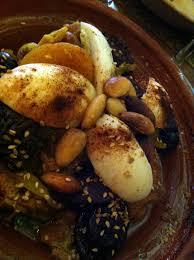 la cuisine de bebert bébert montparnasse bigmammy en ligne