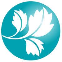 special tree rehabilitation system linkedin