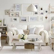 weisse wohnzimmer teppich weiß flauschig wohnzimmer artownit for