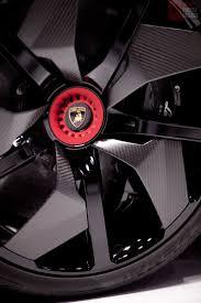 auto junkyard kingston ny 98 best wheels images on pinterest car wheels cars motorcycles