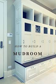 Laundry Room Decor Ideas by Articles With Small Laundry Mudroom Combo Tag Mudroom Laundry