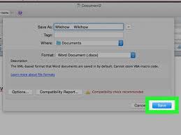 database design document ms word template excel data model frames