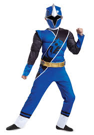 power rangers costumes halloweencostumes