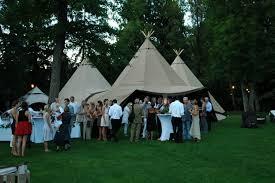 location chapiteau mariage chapiteau tipi mariages et cérémonies