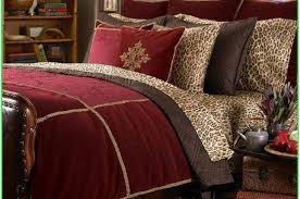 Ralph Lauren Floral Bedding Bedding Set Charming Discontinued Ralph Lauren Bedding Sets