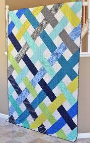 25 unique modern quilt patterns ideas on quilt