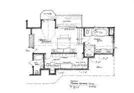 family room and master suite makeover u2013 volansky studio