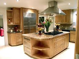 Small Kitchen With Island Design Ideas Island Kitchen Design Ideas Aciarreview Info