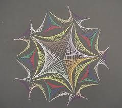 string art wikipedia