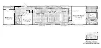pueblo house plans santa home interior design style guest house plans adobe modern