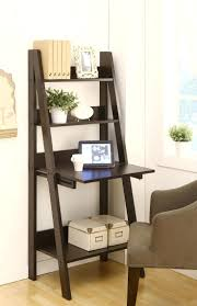 Ladder Office Desk Office Design Ladder Office Desk Jesper Office Ladder Desk