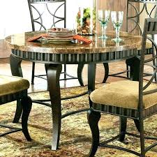 metal top kitchen table zinc top dining table zinc kitchen table metal top dining room table