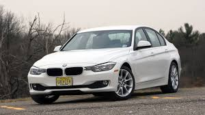bmw 335i recall list 18 000 bmw models recalled for potential fuel failure autoblog