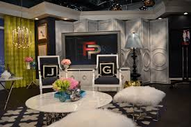 home fashion design studio ideas love jonathan adler and this show is my guilty pleasure i