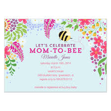 save the date baby shower baby shower save the date mes specialist